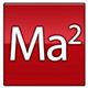 Ma2 sviluppo siti web